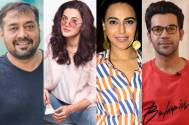 Bollywood reacts to CAA protests