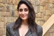 Kareena compares Akshay Kumar to Amitabh Bachchan, calls them bonafide superstars