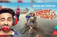 Zee Cinema - World Television Premiere of Dream Girl