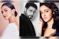 Ananya, Deepika, and Siddhant's Dharma