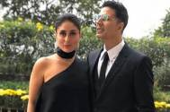 Akshay Kumar includes Kareena Kapoor in Good Newwz promotiona in a hilarious way!