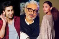 Ranbir Kapoor approached for a cameo in Sanjay Bhansali's Gangubai Kathiawadi