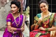 Famous Nauvari
