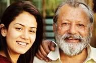 Mira Kapoor