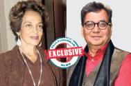 Madhuri Bhatia joins Subhash Ghai