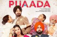 Ammy Virk, Sonam Bajwa's 'Puaada' to have a theatrical release