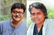 Sachin Pilgaonkar on Nagesh Kukunoor