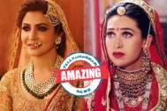 Beautiful Bollywood