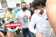 Raj Kundra's Hotshot