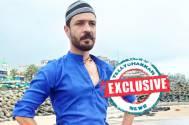 EXCLUSIVE! Nimki Vidhayak fame Thakur Rajveer Singh to feature in Siddharth Malhotra starrer Mission Majnu