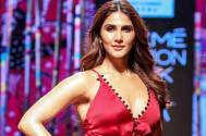 Vaani Kapoor: Acting helps you witness many lives