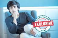 EXCLUSIVE:  Anuj Saini bags Raj Kumar Santoshi's next directorial; deets inside!