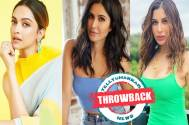 Flashback! Try spotting Deepika Padukone, Katrina Kaif and Sophie Choudry in a VIRAL photo from their modelling days; READ