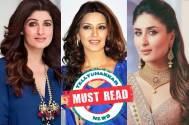 Must Read! These 7 Bollywood Actresses who became best selling authors