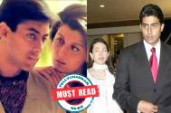 MUST READ! Bollywood celebrities who called off their engagement