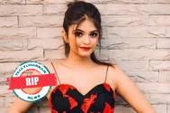 Ishwari Deshpande Dies