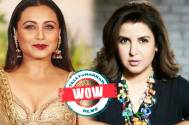 WOAH! These Bollywood divas tied the knot at 'unconventional ages'; get inspired!