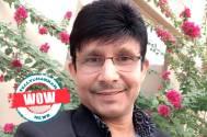 Kamaal Rashid Khan,