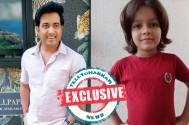 EXCLUSIVE! Barrister Babu fame child actor Nick Nag and Kundali Bhagya actor Anmol Jain to feature in Janhvi Kapoor starter Mili