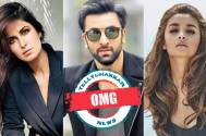 OMG! Can you guess these 14 bollywood celebrities who chose not to complete college