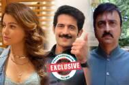 EXCLUSIVE! Badi Devrani fame Raju Shrestha joins Hiten Tejwani and Rubina Dilaik in Palash Munchal's Ardh