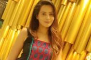 Samikssha Batnagar