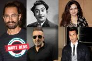 Bollywood-celeb