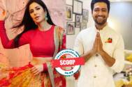 SCOOP! Katrina Kaif and Vicky Kaushal to get hitched by December; Katrina to wear Sabyasachi