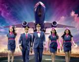 Exclusive look of Star Plus' Airlines