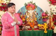 Jai Ganesh-Bharti Singh