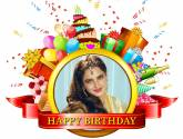 Happy Birthday Rekha!