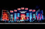 Stage is set for 13th Indian Telly Awards: Watch it on Colors, 19 Oct at 6pm