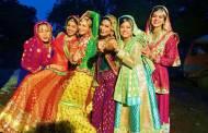 Chugal Mughals