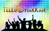 Happy Birthday Tellychakkar