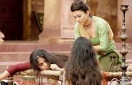 First look of 'Begum Jaan'