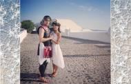 Romeo and Juliet!!!