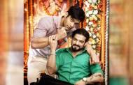Karan Patel, Abhishek Malik