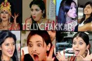 Who has got the best expression?