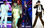 Who is the master dancer?
