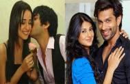 Mohit-Sanaya or KSG-Jennifer: Which jodi you want to see in Nach Baliye season 6?