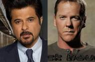 Jai Singh Rathod and  Jack Bauer