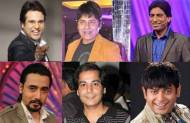 Which of these actor can fit in Gutthi's shoes?