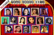 Vote for the Best Vamp of the Year