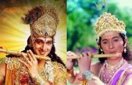 Saurabh Raaj Jain and Swapnil Joshi