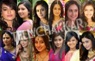 Which TV bahu are you?