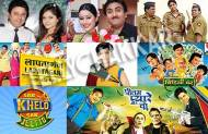 Which is your favourite ongoing show on SAB TV?
