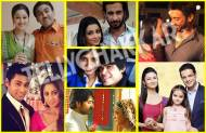 Which is your favourite ongoing show on Indian Television?