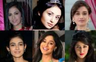 Which actress would you love to see back on TV?