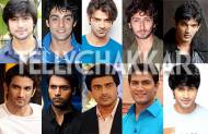 Which actor would you love to see back on TV?