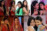 Which is your favourite on-screen sister jodi?